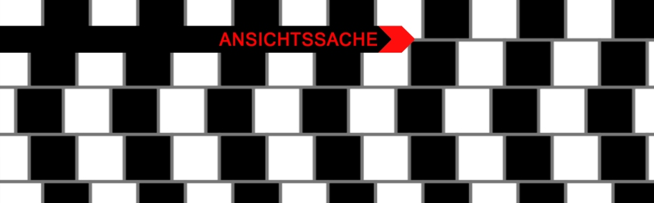 ansichtssache_01