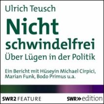 Hörbuch_01