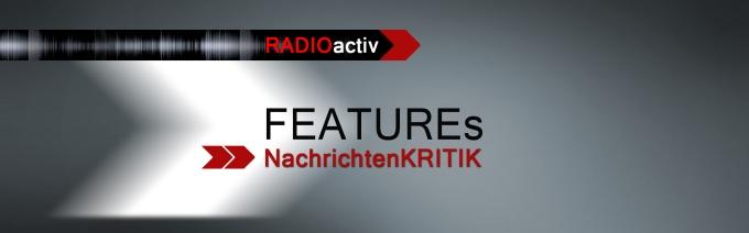 radioactiv_nachrichtenkritik_03
