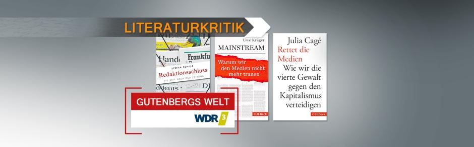 literaturkritik_3_bücher_10_ankündigung_04