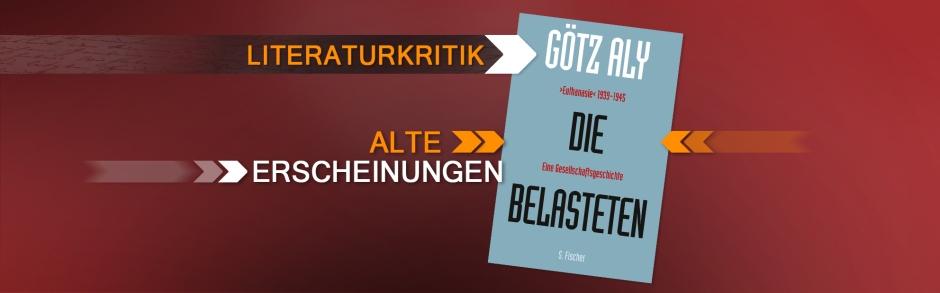 literaturkritik_belasteten_03
