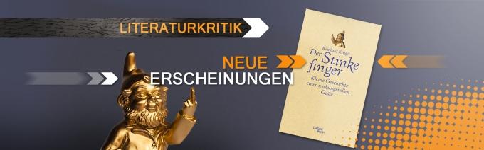 literaturkritik_stinkefinger_05