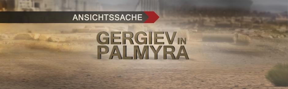 ansichtssache_Palmyra_31