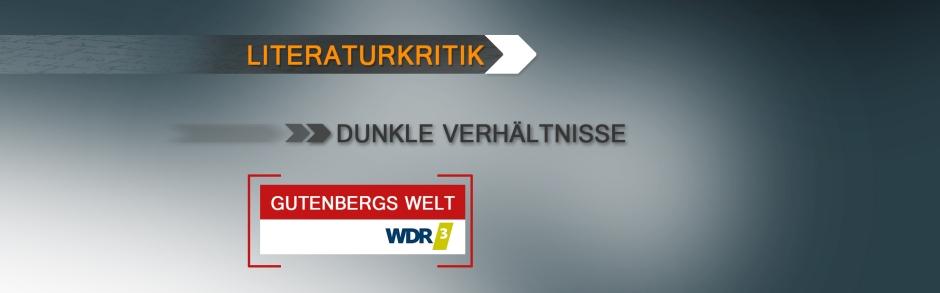 literaturkritik_dunkle_Verhältnsse_01