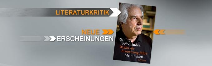 literaturkritik_saul_friedlaender_02