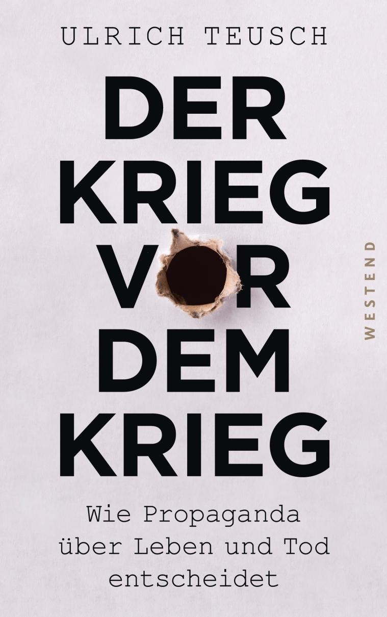 Teusch_Der Krieg vor dem Krieg(2)