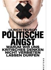 Politische-Angst_Autor_01